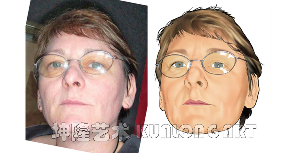 """<img src=""""Photo To Caricature.jpg"""" alt="""" Unique Gift Ideas For Your Mother"""" />"""